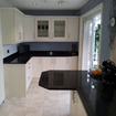 Kitchen Fitters Meanwood, Fitted Kitchens Meanwood